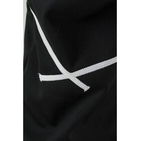 Craft M's Force Pants Black/Black